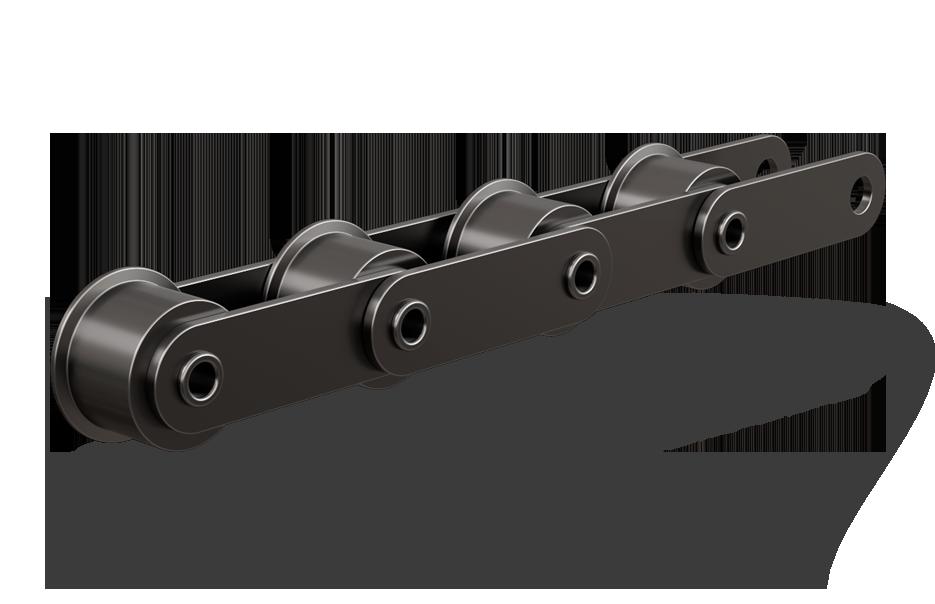 цепи для пластинчатых тяговых конвейеров